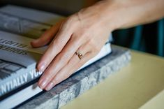 Anaconda jewelry by Monica Rossi - Exclusively in Paris at White Bird Anaconda, Minimalist Jewelry, Jewelry Branding, Flaws, Gemstones, Jewellery, Jewels, Gems, Schmuck