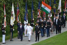 Welcome to Soul 2 Soul Mates News Blog: As India's Prime Minister Modi Visits President Ob...