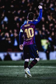 European Football Insider - Bringing You Football Latest News Football Messi, Madrid Football, Messi Soccer, Barcelona Football, Football Players, Soccer Sports, Cr7 Ronaldo, Cristiano Ronaldo, Messi Logo