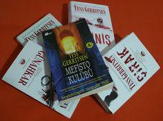 """Mefisto Kulübü - Tess Gerritsen"" Beyaz Kitaplık'ta  http://beyazkitaplik.blogspot.com/2013/06/mefisto-kulubu-tess-gerritsen.html"