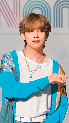 Bts Taehyung, Taehyung Fanart, Bts Bangtan Boy, Foto Bts, Bts Korea, V Bts Cute, V Bts Wallpaper, Bts Aesthetic Pictures, Album Bts