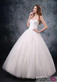 2b5c1f5211be5 wedding dress wedding dresses Prenses Gelinlikleri, Gelinlikler, Uzun  Gelinlikler, Damatlar, Kızlar,