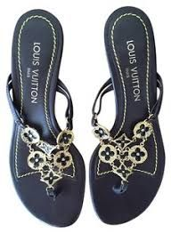 Image result for louis vuitton shoes