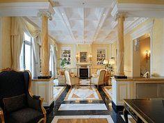 Picture of 6 bedroom Apartment in Paris, Paris-Ile-de-France for sale  - Reference 173209