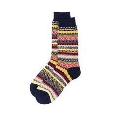 GAGA Mens Summer Soft Cotton Sweatproof Workout Sports Socks