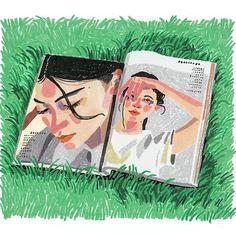Character Illustration, Illustration Art, Art Sketches, Art Drawings, Art Sketchbook, Art Inspo, Art Reference, Cool Art, Artsy
