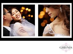 Jerry Ghionis, Wedding Photographer - Exif:  (more exif)All Exif (hide).