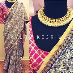NAINTARA For purchases email me at ayushk@hotmail.co.uk or what's app me on 00447840384707  #sarees#saris#indianclothes#womenwear #anarkalis #lengha #ethnicwear #fashion #ayushkejriwal#Bollywood #vogue #indiandesigners #handmade #britishasianfashion #instalove #desibride #bollywoodfashion #aashniandco #perniaspopupshop #style #indianbeauty #classy #instafashion #lakmefashionweek #indiancouture #londonshopping #bridal #allthingsbridal #statementpieces #weddingideas