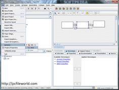 argouml v034 uml modeling tool free download - Uml Open Source Tools