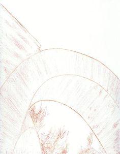 Arches by Robert S. Lee (Sketchbook p. 39) #art #drawing #Robert #S. #Lee #Apostle #Paul #Ephesus Entire Book on Paperback https://www.amazon.com/dp/B015Z10SPA or Kindle Edition 1 https://www.amazon.com/dp/B015100PH6 or Kindle Edition 2 https://www.amazon.com/dp/B01518XVG0 Black & White Edition https://www.amazon.com/dp/B015Z3KSEO
