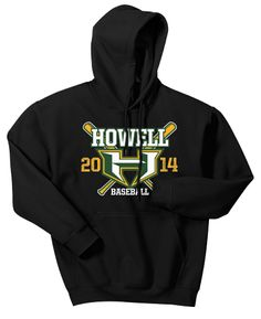 Sweatshirts Products - HAJBA