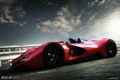ferrari-aliante-concept.2000x1333.Feb-12-2012_16.46.51.342370.jpg (2000×1333)