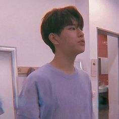 Kim Woo Jin, Stray Kids Seungmin, Kids Icon, My Little Baby, Kpop, Lee Know, Look At You, Lee Min Ho, Boyfriend Material