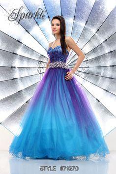 133 Best My Prom Dresses Images Cute Dresses Formal Dress Pretty