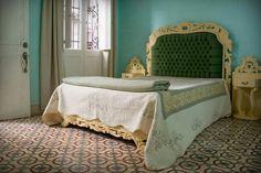 Bekijk deze fantastische advertentie op Airbnb: Standard Room in Havana - Bed & Breakfasts te Huur in La Habana