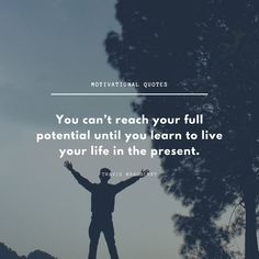 the true meaning of success , motivational quote about success , inspirational success motivation Morning Motivation, Monday Motivation, Travel Store, Success Meaning, Social Media Training, Booker T, Motivational Quotes For Success, Quotes Inspirational, Adventure Tours