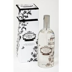 Portus Cale Floral Toile Room Spray