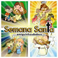 Family Guy, Youtube, Fictional Characters, Blog, Sunday School Kids, Resurrection Of Jesus, Sabbath Day Holy, History Of Easter, Saints