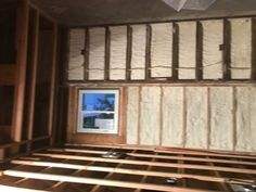 Attic Insulation Contractors New London, CT  Contact Us: Phone Number: (860) 238-3112 Address: 710 Montauk Avenue, New London, CT 06320 Email ID: info@ctretrofit.com Website: http://superiorinsulationservices.com Website: www.ctretrofit.com