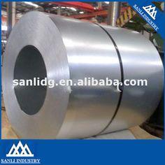 http://www.alibaba.com/product-detail/Hot-Dipped-Full-Hard-Galvanized-Steel_60517627796.html?spm=a271v.8028082.0.0.3svaez