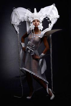 https://www.behance.net/gallery/21079875/Mongolian-costumes