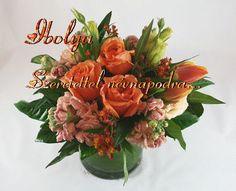 Floral Wreath, About Me Blog, Photography, Decor, Floral Crown, Photograph, Decoration, Fotografie, Photoshoot