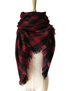 I2crazy Women's Fashions Warm Blanket Scarf Gorgeous Wrap... https://www.amazon.com/dp/B01MSMZIDC/ref=cm_sw_r_pi_dp_x_1zdqybMHBS9NW