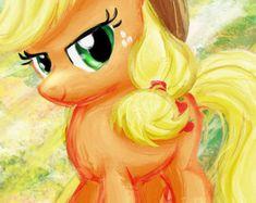 Princess Cadence - My Little Pony Friendship is Magic Art Print Poster My Little Pony Applejack, Blastoise Pokemon, Art Magique, Princess Cadence, Princess Celestia, Disney Princess, Little Poney, Imagenes My Little Pony, Fanart