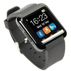 Con este reloj inteligente ya no hará falta tengas el móvil en la mano si no quieres. EasySMX nos trae un reloj compatible con todos los teléfonos Android y por un precio insuperable. Pídelo hoy y en solo un día lo tendrás en casa.   #android #chollo #EasySMX #oferta #smartwatch