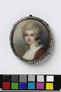 1780 miniature