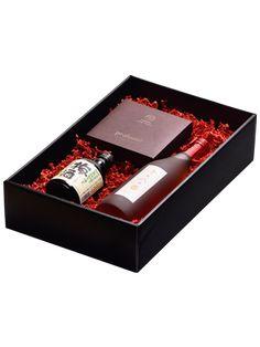 Geschenk-Box|shizuku