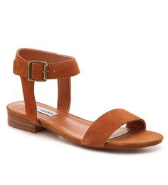 9b729eeaf910 Our Favorite Affordable Sandals for Summer