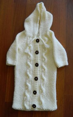 Ecru  Rompers by RodiAndSuzi on Etsy, $65.00 Knit Baby Sweaters, Baby Knitting, Baby Shower Gifts, Bodysuit, Rompers, Cozy, Handmade, Fashion, Onesie