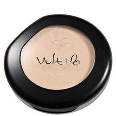 Vult Make Up Compacto 01 Bege - Pó 9g