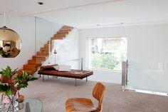 Pur design à Malmö - PLANETE DECO a homes world
