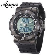 f8f4648845 60 Best Military Watches Army Military Watches Swiss Tactical Army ...