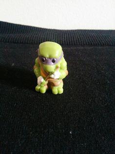 Donatello - Common Blind Bag