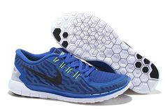 c9388013af8b Buy Germany Nike Free Flyknit Mens Running Shoes Sapphire Blue-green-black  from Reliable Germany Nike Free Flyknit Mens Running Shoes Sapphire ...