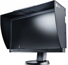 EIZO CG277-BK ColorEdge 27'' LED-Backlit LCD Monitor, Bla... https://www.amazon.com/dp/B00IT5XKX2/ref=cm_sw_r_pi_dp_x_tkNgybV5K6Q2R