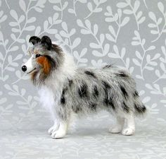162 Best It S All About The Sheltie Images Dog Cat Dog Supplies Pets