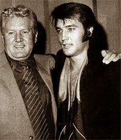 Elvis press conference , august 1 1969 in Las Vegas