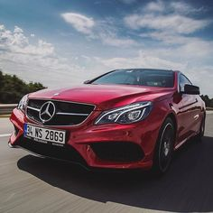 Posted by @mercedesbenz