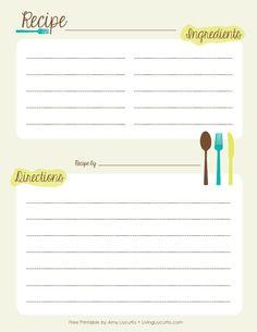 Recipe Cards_ Marie Callenders- http://media-cache-ak0.pinimg.com/736x/a6/26/68/a62668e59bdd57c678ffb15ff9443549.jpg