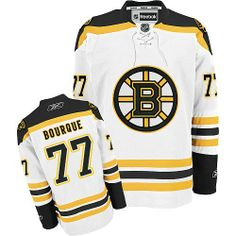 e58b069ae Ray Bourque jersey-Buy 100% official Reebok Ray Bourque Men s Authentic White  Jersey NHL