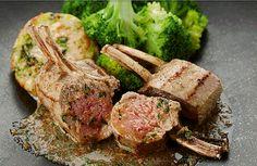 Handige recepten voor wie lastminute diner moet bedenken - Het Nieuwsblad: http://www.nieuwsblad.be/cnt/dmf20151229_02041678?_section=60031492