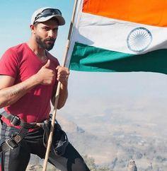 Happy independence day to all. Asia Cup 2018, Kumar Sangakkara, Virat Kohli Instagram, Alastair Cook, Mithali Raj, Ravindra Jadeja, Yuvraj Singh, Shikhar Dhawan, World Cup
