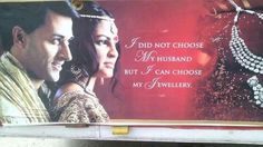 13 Of The Most Sexist Ads Made In India