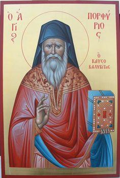 Byzantine Icons, Jesus Loves Me, Orthodox Icons, Saints, Jesus Christ, Christian, My Love, Movie Posters, Children