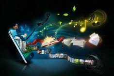 rýchlosť datovania BCN