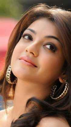 Awesome Pic of kajal agarwal.. For More: www.foundpix.com #KajalAgarwal #TamilActress #Hot #TeluguActress